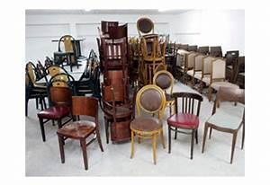 Mobilier Terrasse Restaurant Occasion : meuble de restaurant d occasion table de lit ~ Teatrodelosmanantiales.com Idées de Décoration