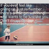 basketball-quotes-for-girls-t-shirts