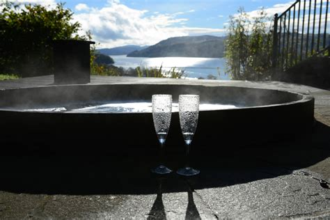 hotel lake district tub gift vouchers the samling luxury country hotel in the