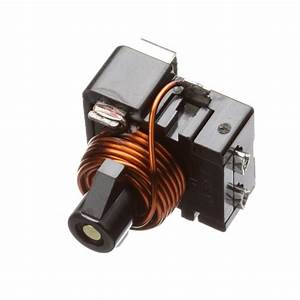 True Refrigeration 802211 Compressor Relay