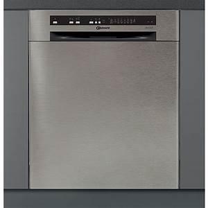 Unterbau Spülmaschine 60 Cm : bauknecht gsu 81304 a edelstahl pro touch unterbau geschirrsp ler sp lmaschine ebay ~ Eleganceandgraceweddings.com Haus und Dekorationen
