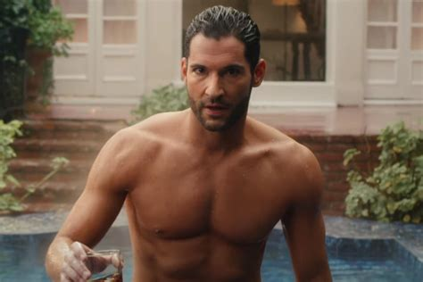 lucifer returns  netflix season  premiere date