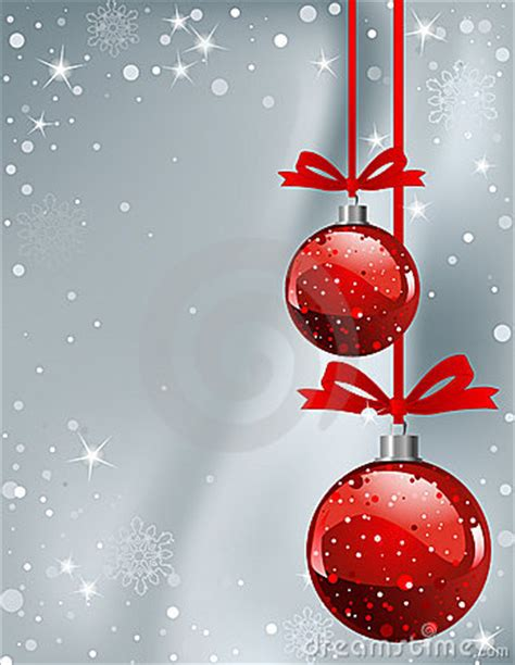 vertical christmas place card royalty  stock