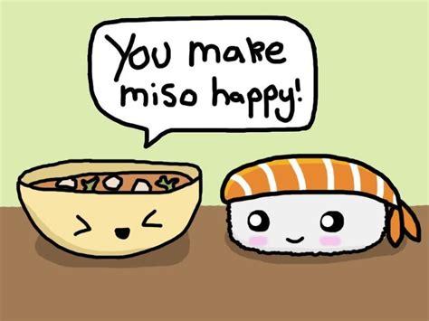 miso happy memes pinterest memes funny
