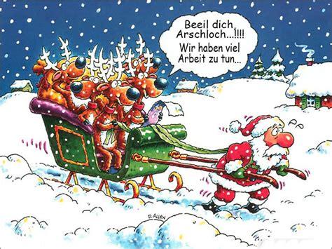 Frohe Weihnachten Lustig Bilder, Whatsapp Witzig