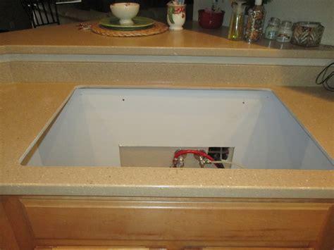 corian sink repair kit amazing corian countertops repair pictures countertops