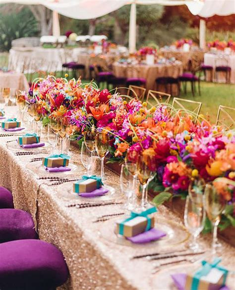 25 Jaw Dropping Wedding Ideas All Things Bright And