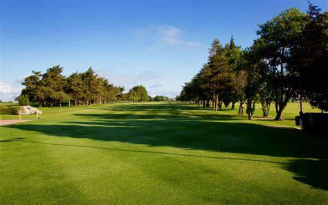 Lansdown Golf Club | golfcourse-review.com