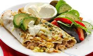 mexikanische küche mexikanische küche