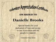 Volunteer thank you certificate template gallery certificate best 25 ideas about volunteer appreciation ideas find what you volunteer thank you certificate template yadclub yelopaper Gallery
