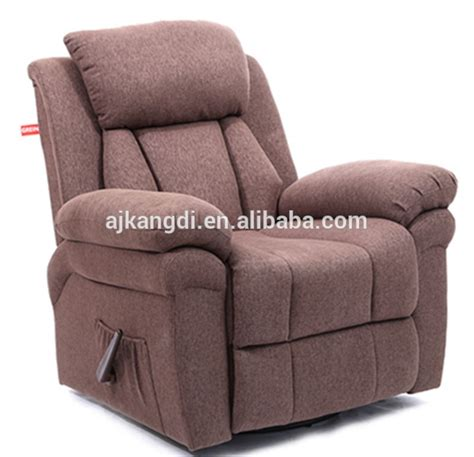 kd lc7148 rise recliner chair lazy boy recliner electric