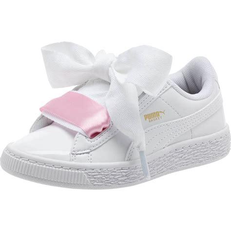 basket patent preschool sneakers ebay 781 | 363352 02 PNA?wid=1000