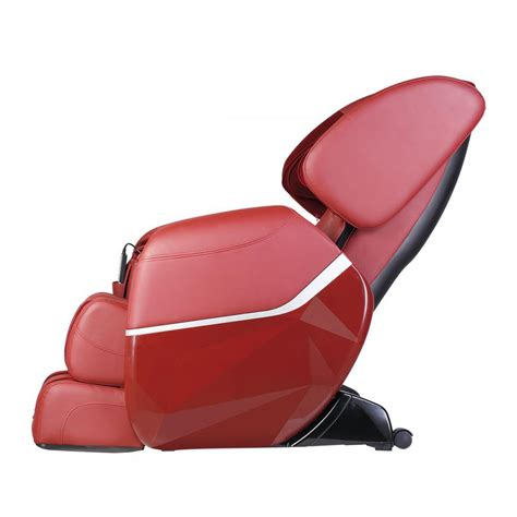 new electric shiatsu chair foot roller
