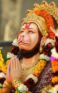 1000+ images ab... Jai Shree Hanuman Quotes
