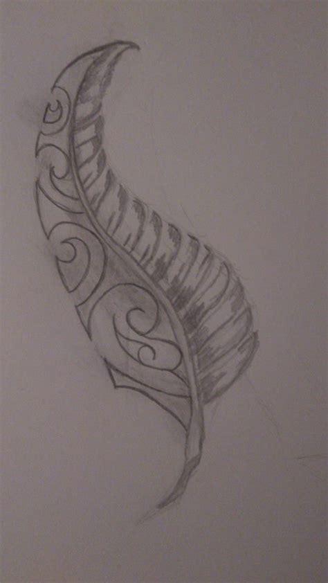 maori feather  hur  deviantart