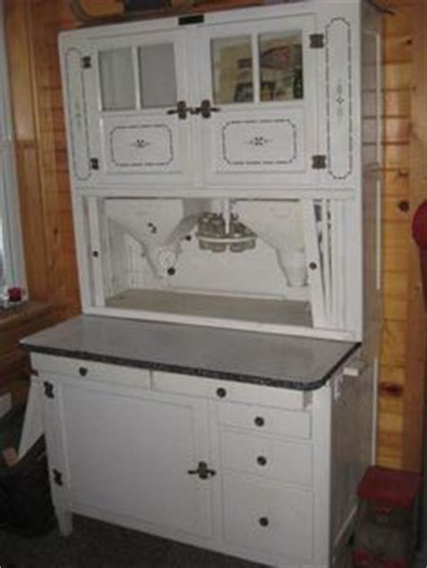 Possum Belly Cabinet Plans by The Hoosier Cabinet On Pinterest Hoosier Cabinet