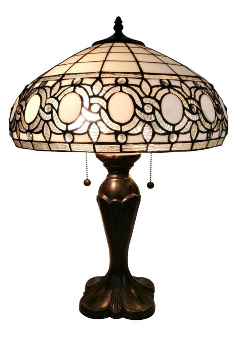 tiffany style lava l tiffany style wall lights lighting and ceiling fans