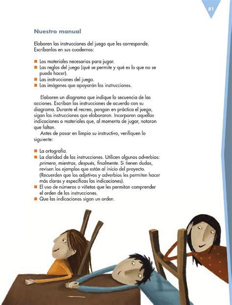 Juegos educativos online para jugar en casa. Instructivos De Juegos De Patio Para Niños De Primer Grado - Niños Relacionados
