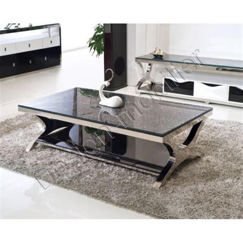 Table Basse Pas Cher  Table Basse Design (14