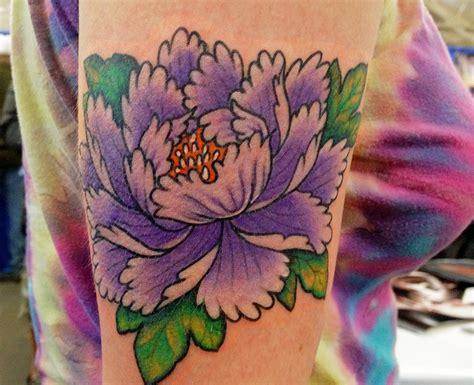 peony tattoos designs ideas  meaning tattoos