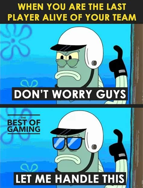 Gamer Memes Gamer Memes Who Will Resume Your Gaming Addiction