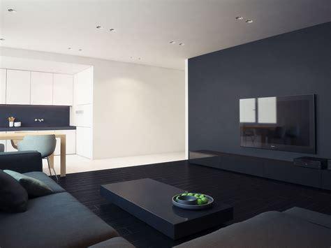 apartment  modom keribrownhomes