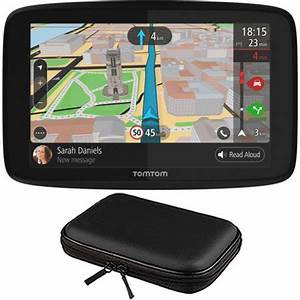 Gps Tomtom Go 620 : tomtom go 620 gps 6 touch screen us can mex with hardshell case ~ Melissatoandfro.com Idées de Décoration