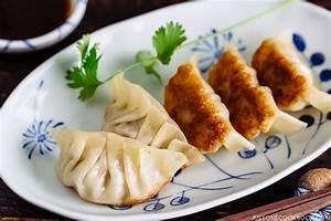 Gyoza Recipe  U9903 U5b50  U304e U3087 U3046 U3056   U2022 Just One Cookbook