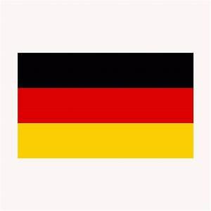 Deutschland Flagge Bilder : flagge deutschland 20 x 30 cm fahne kleinboote ~ Markanthonyermac.com Haus und Dekorationen