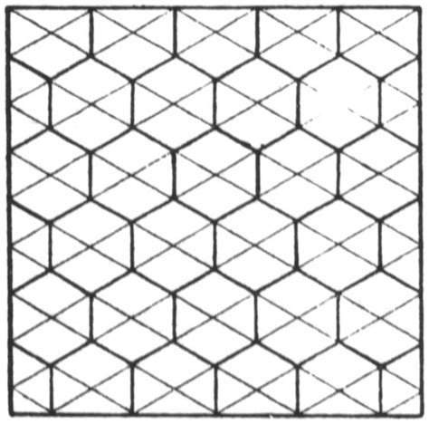 tessellation templates tessellation patterns to color tessellation quilts work color sheets cars