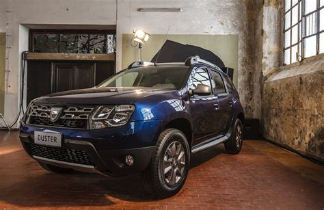 age si鑒e auto dacia serie family le famiglie come strategia motorage generation