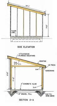 shed layout plans shed blueprints 10 12 build your own wood shed