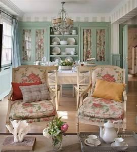 Schlafzimmer Französischer Stil : die besten 25 franz sischer stil dekor ideen auf pinterest franz sisches haus dekor ~ Sanjose-hotels-ca.com Haus und Dekorationen