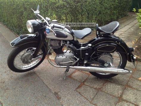 motorcycle parts nsu motorcycle parts