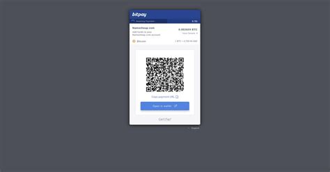 Where is my coinbase crypto address? Get Bitcoin Address From Bitpay Url | How To Get Bitcoin Cash From Coinbase