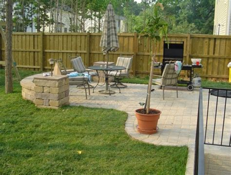 images of patios baltimore pavers patios anne arundel county maryland md