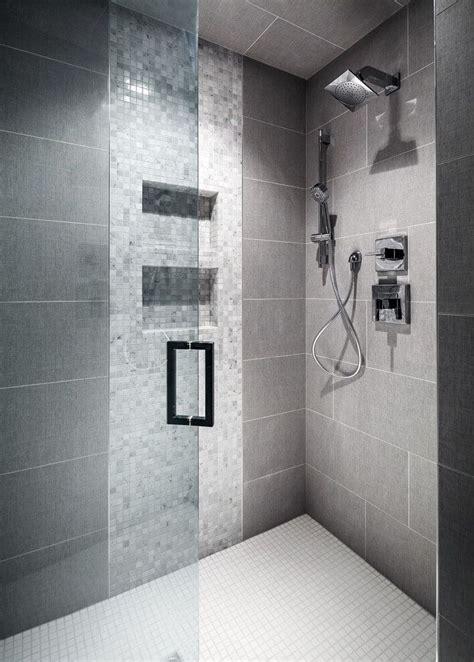 master bathroom tile designs 25 best ideas about shower tile designs on