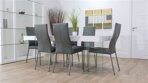 grey table  chairs counter height dining grey pub table amazoncom liversalcom