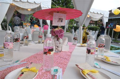 Private Parties  Egg Events  Event Management Company