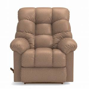 Lazy Boy Power Recliner Plastic Parts