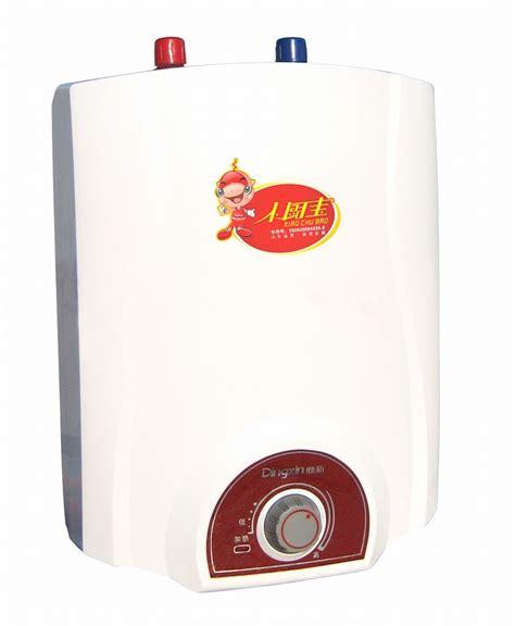 chauffe eau electrique cuisine chauffe eau électrique de mini cuisine fje 6 sous l 39 évier