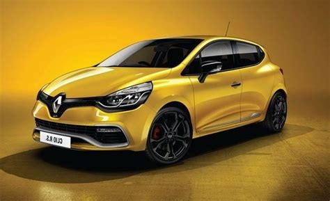 Renault Cars Usa 31 Wide Car Wallpaper