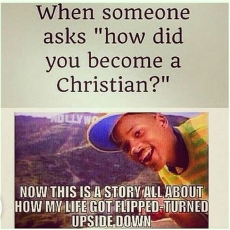 Religious Memes Funny - christian my life and religious humor on pinterest