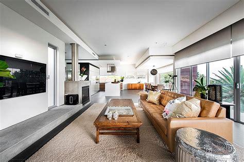 4d Home Interior : 004-city-beach-house-4d-designs « Homeadore
