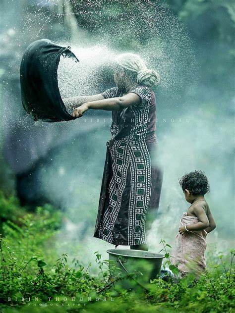 kerala india photography