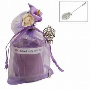Idée Cadeau Femme Pas Cher : cadeau beau et pas cher pour femme ~ Dallasstarsshop.com Idées de Décoration