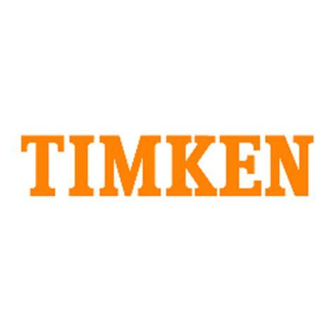 The Timken Company (@Timken)   Twitter