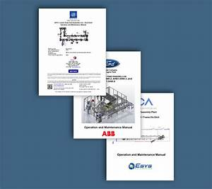Interactive Training Systems  Technical And Engineering