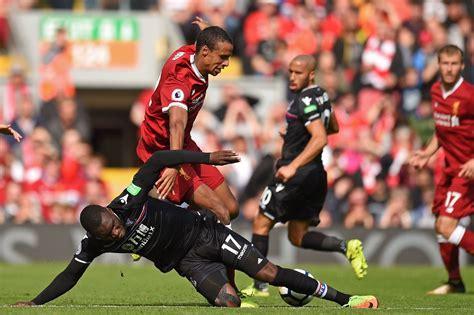 Liverpool's Jurgen Klopp shares positive injury update on ...