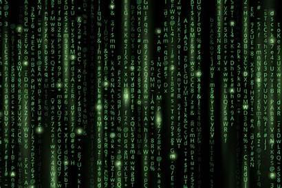 Matrix Simulation Tech Elon Musk Revisited Billionaires